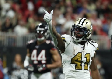 NFL Betting Value Report Cards 2021: Which Teams Are The Value Bets This NFL Season?