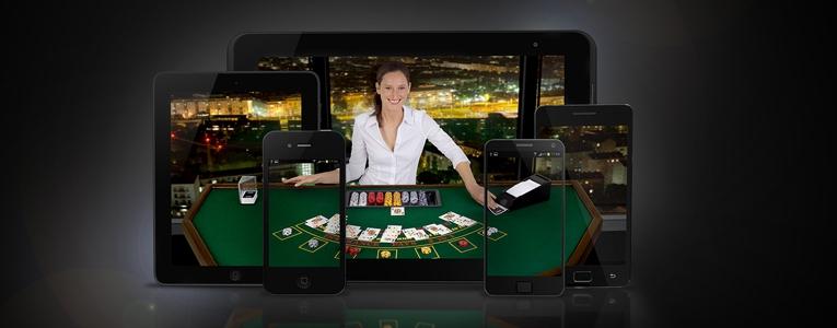 Kostenlose online casino spiele für spaß vq35de
