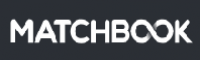 MatchBook Casino Bonus Code Page