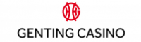 Genting Promotional Code Page