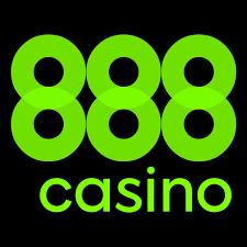 888 casino betting expert wikipedia betting raja in urdu
