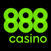888 Casino bonus code & review