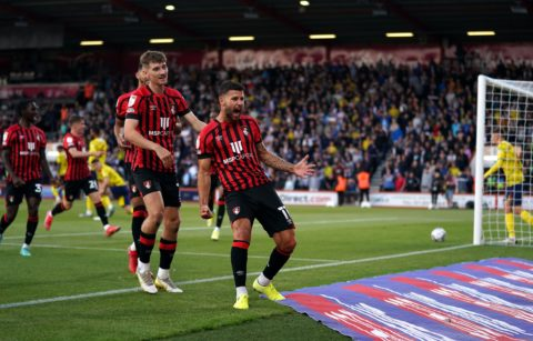 Championship Promotion Odds 2021/22: Fulham, West Brom, Bournemouth Favourites