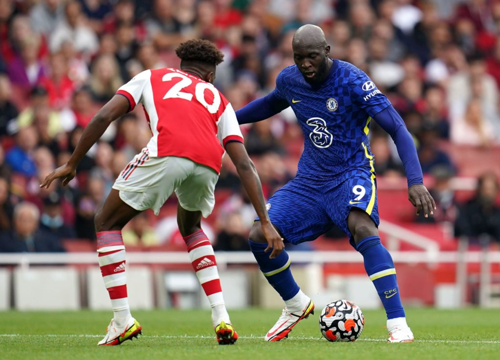 Premier League Winner Odds 2021/22: Chelsea Closing the Gap