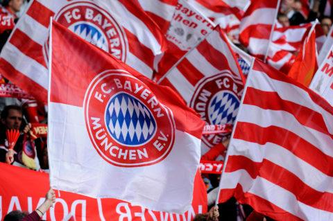 Bundesliga Winner Odds 2021/22: Will Any Club Challenge Bayern Munich?
