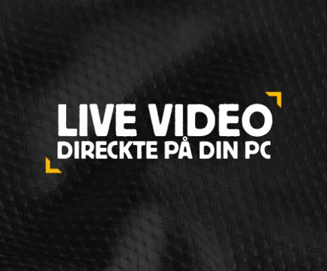 Se direkte sport med Betfair live streaming