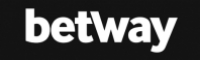Sports Available Betway Live Streaming