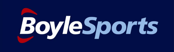 boylesports in play
