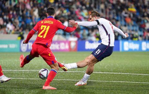 Betfair International Football Offer