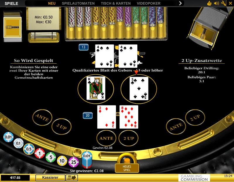 sloty casino bonus ohne einzahlung
