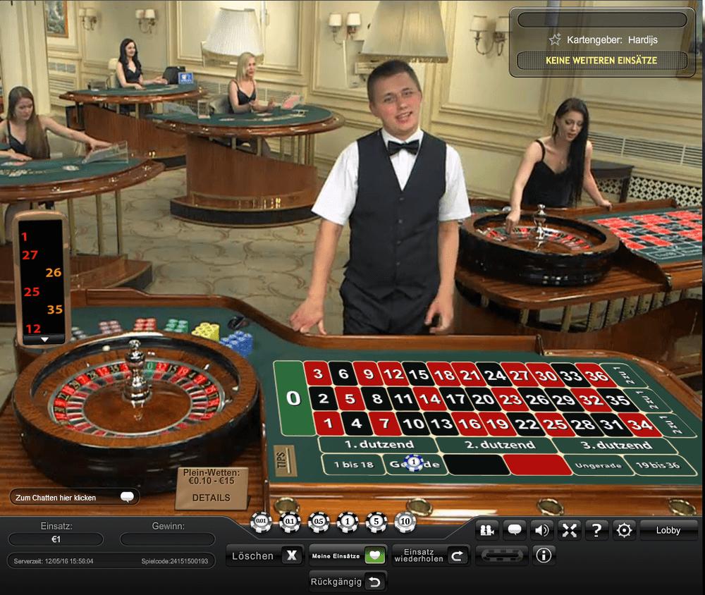vegas crest casino bonus ohne einzahlung