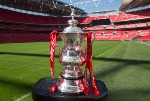 FA Cup Winner Odds 2021/22: Man City Favourites To Lift The FA Cup
