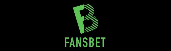 Bettingexpert tour de france 2021 curacao sports betting