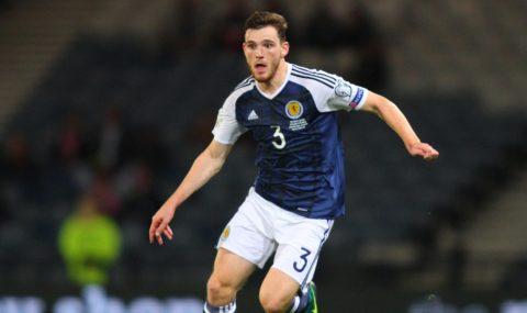 Euro 2021 Scotland Odds, Tips, Stats