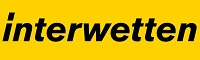Interwetten Live Streaming