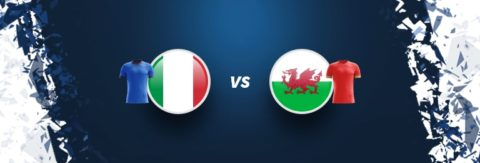 Euro 2021: What Were The Odds Of That? June 21st