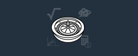 Kesselgucken System - Roulette Strategy