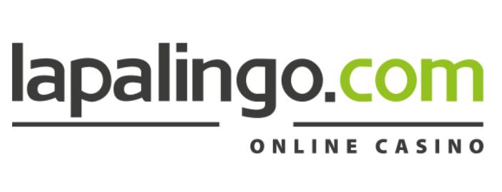 lapalingo promo code