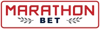 Marathonbet terms and conditions