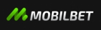 Mobilebet Live Streaming