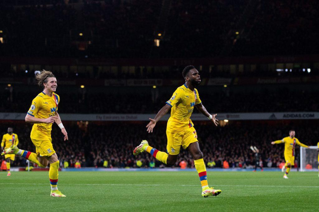 Saturday Football Accumulator Tips: October 23rd Premier League Acca