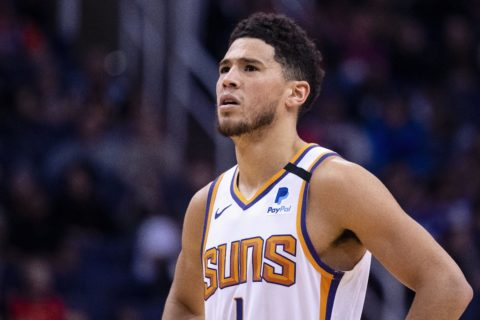 NBA Betting Value Report Cards: Which Teams Are The Value Bets This NBA Season?