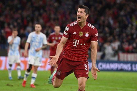 Bundesliga Winner Odds 2021/22: Bayern Munich at Short Odds to Defend Title