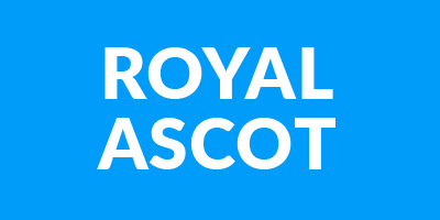Read the Royal Ascot Betting Guide