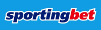 Sportingbet Live Streaming