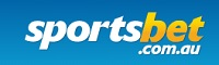 Read our Sportsbet review