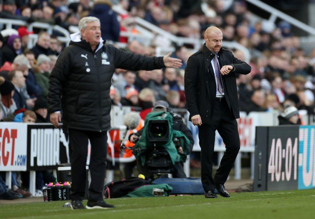 Saturday Football Accumulator Tips: September 25th - 6-Fold Premier League Acca at 58.88