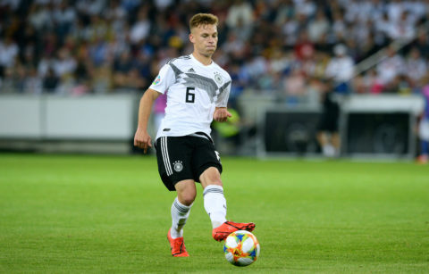 Euro 2021 Germany Odds, Tips, Stats
