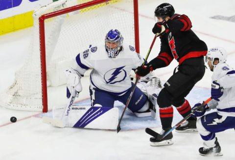 How To Bet On The NHL: Strategies, Stats, Odds