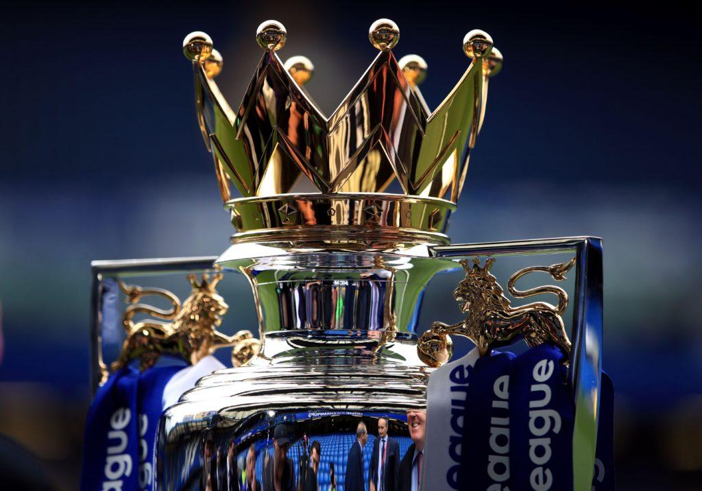 The Results: Premier League Predictions Survey