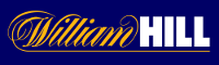 William Hill Review - Sign-Up