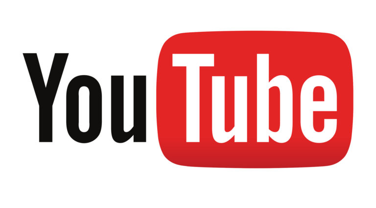 Youtube bookmaker sociale medier