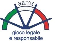 LeoVegas AAMS