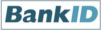 BankID casino registrering