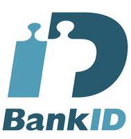 Online casino med BankID