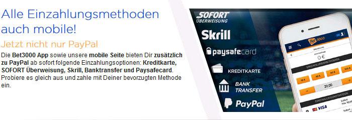 Wettstar sportwetten app