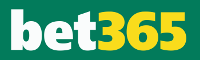 Read our bet365 review