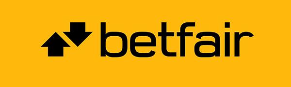 serbia belgium betting preview on betfair