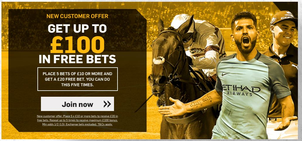 100 free betting sites the truth about binary options trading