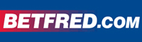 Betfred live betting
