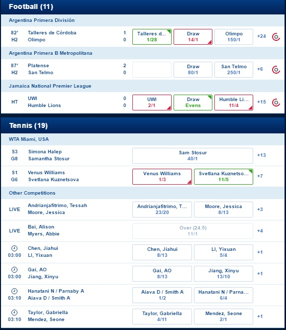 sweden vs estonia betting expert tips