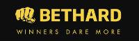 Bethard live betting