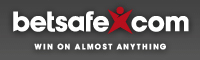 Betsafe terms and conditions
