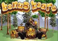 Bonus Bears Slot Game Review