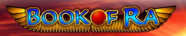 Play Book of Ra Deluxe Slot Online at Energy Casino