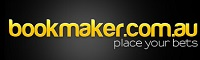Read our Bookmaker review
